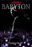 Florent Pagny / Baryton (L'Intégrale Du Spectacle) (Blu-ray)