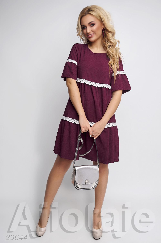 Платье - 29644-AJ
