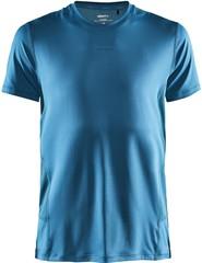 Элитная беговая футболка Craft Advance Essence мужская