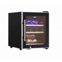 Винный шкаф Cold Vine C12-KBF1