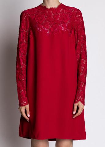 <p>Платье</p> VALENTINO