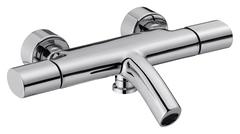 Смеситель для ванны и душа Jacob Delafon TALAN E10105RU-CP