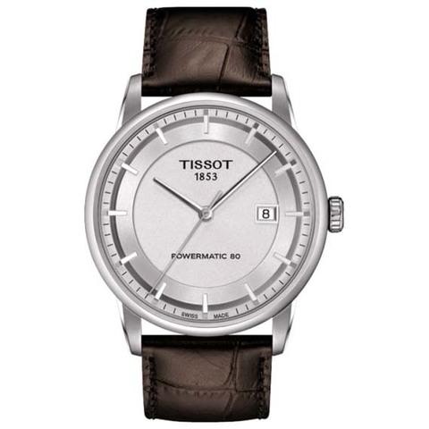 Tissot T.086.407.16.031.00