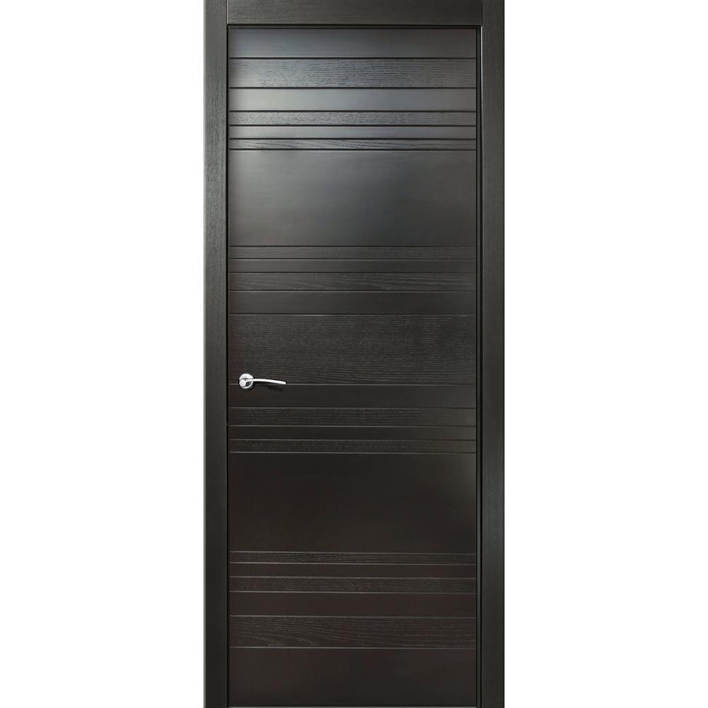 Ульяновские шпонированные двери ID E неро id-e-nero-dvertsov.jpg