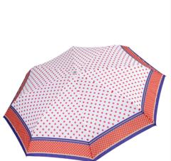 Зонт FABRETTI L-18100-1