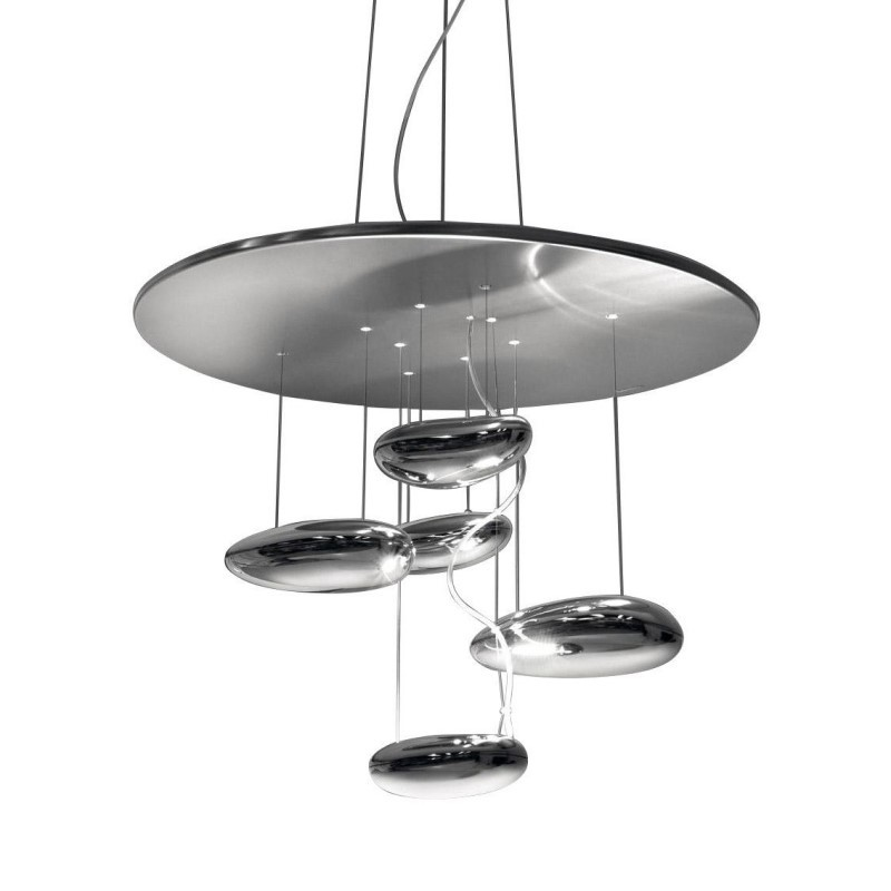 Artemide Mercury mini