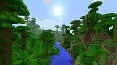 Xbox Store Россия: Xbox One Minecraft Стандартное издание (цифровой ключ, русская версия)