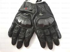 Мотоперчатки Taichi, кожаные мото перчатки