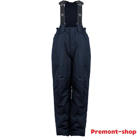 Комплект куртка и брюки Premont Первый Полет Бомбардье WP82201