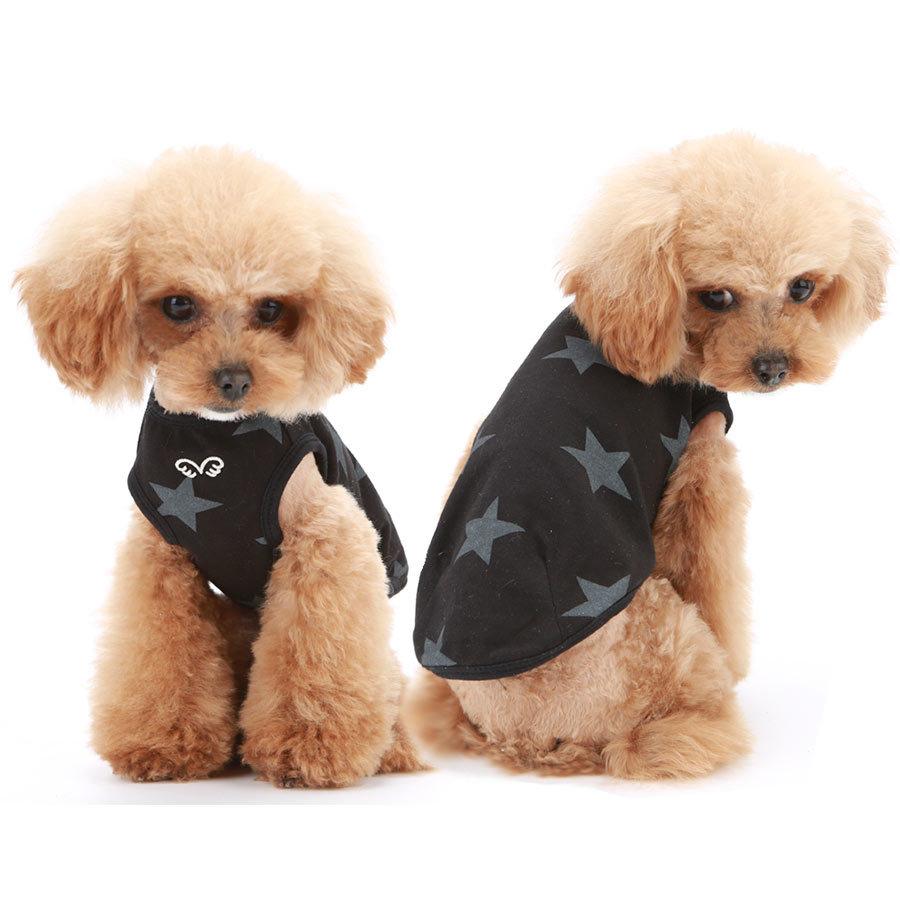 футболки для собак puppyangel