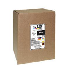 УФ - чернила STS для HP FB250 Black CH219A 3000 мл