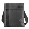 Мужская сумка планшет Calvin Klein A5 Grey 001