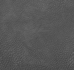 Искусственная кожа Dundi (Дунди) 106