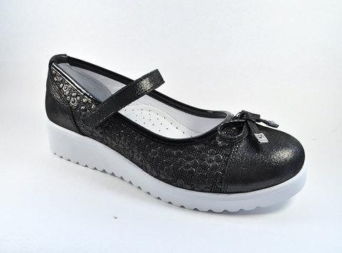 Туфли M. Panda 02-602-249