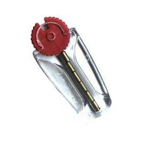 Кремний Zippo, для зажигалки Zippo (6 шт)123
