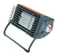 Обогреватель газовый Kovea Cupid Heater KH-1203