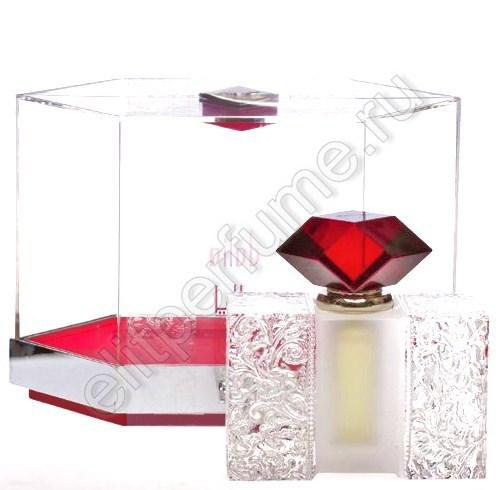 Пробники для духов Dalia Далия 1 мл арабские масляные духи от Саид Джунаид Алам Syed Junaid Alam