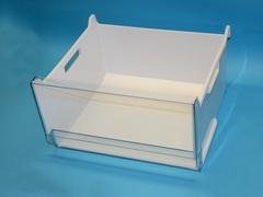 Ящик промежуточный морозильника GORENJE