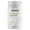 Альгинатная маска с золотом Joko Blend 600 г (1)