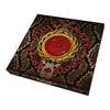 Whitesnake / Flesh & Blood (Super Deluxe Edition)(2LP+CD+DVD)