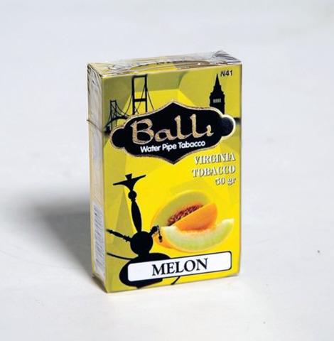 Табак Balli Melon 50 г