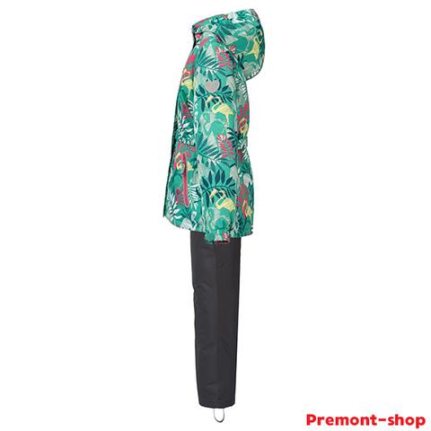 Комплект Premont Сад Найкка юко SP71237