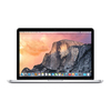 Apple MacBook Pro 15 2.2Ghz 256Gb
