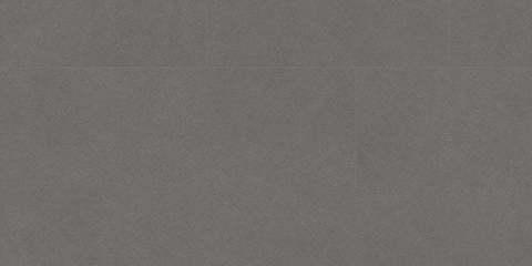 ПВХ плитка, кварц виниловый ламинат Quick Step LVT Ambient Glue Минеральная крошка серая AMGP40138