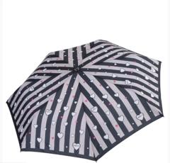 Зонт FABRETTI P-18102-2