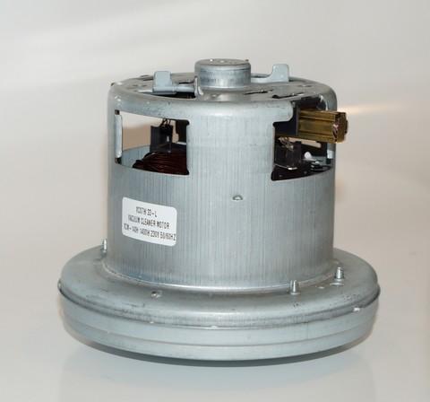 Двигатель, мотор 1400W для пылесоса Bosh VCM1400-H