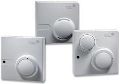 Johnson Controls TM-2160-0000