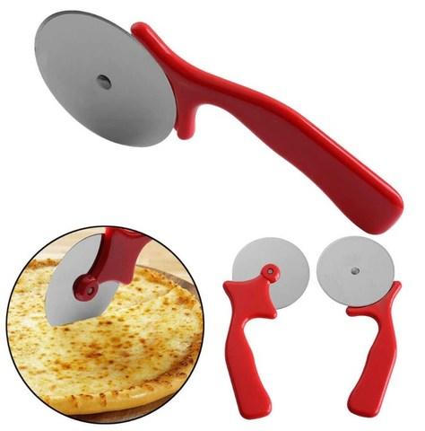 Нож для резки пиццы