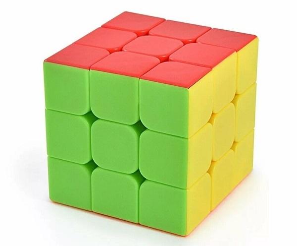 Кубик MF3 50 мм