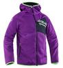 Толстовка из полиестера 8848 ALTITUDE «RAMONE» Purple мужская