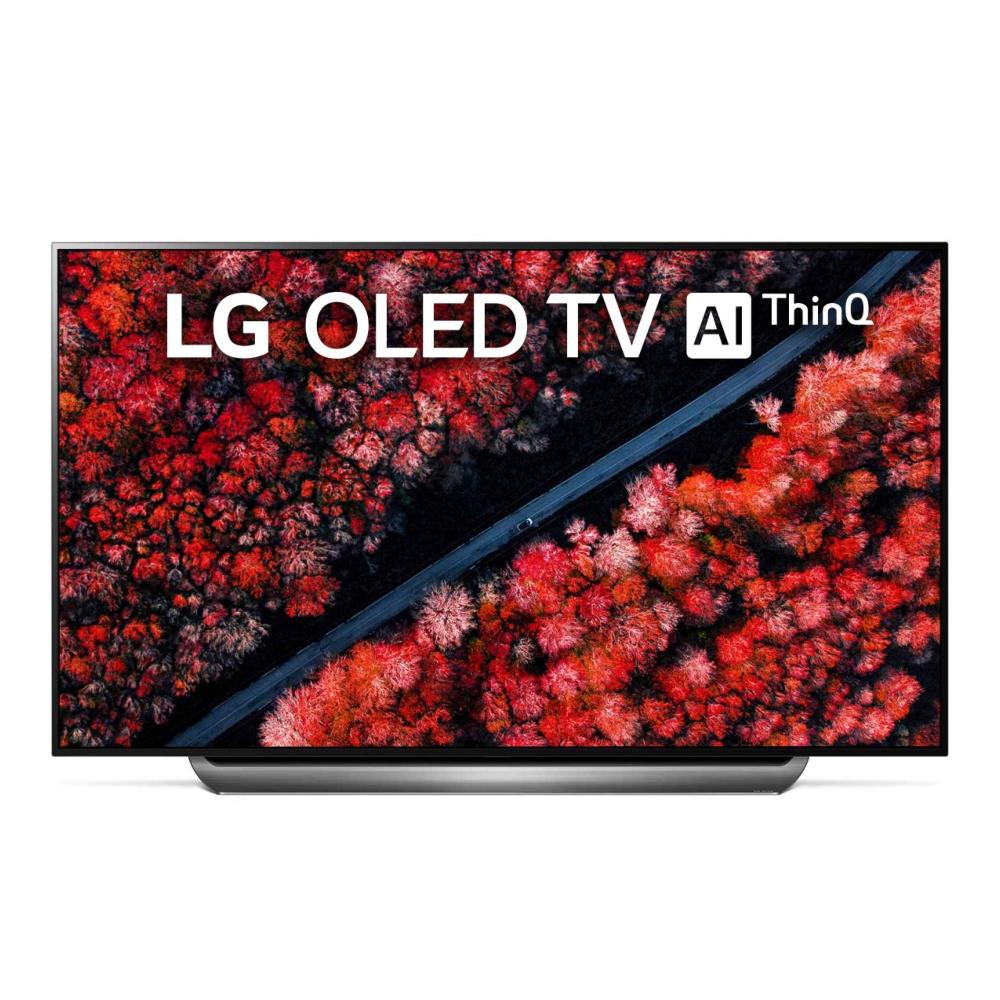 OLED телевизор LG 55 дюймов OLED55C9PLA