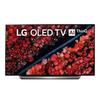 Телевизор LG OLED55C9PLA<