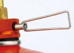 Туристическая газовая горелка Fire-Maple Torch