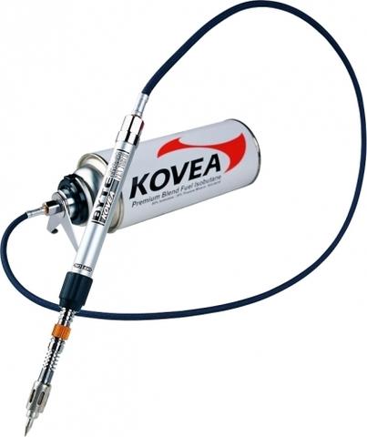 Картинка паяльник Kovea KT-2202