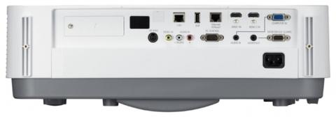 P502HL-2