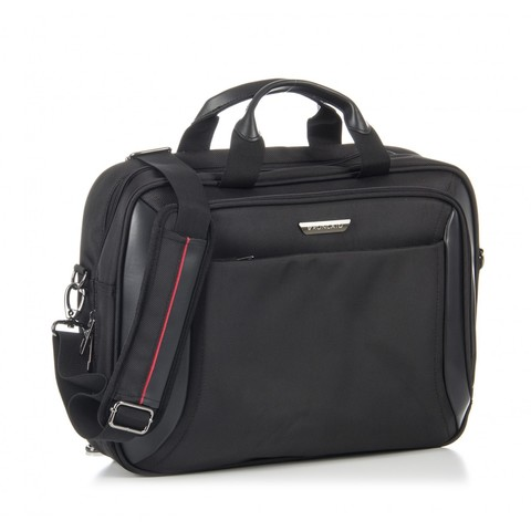 Деловая сумка Roncato BIZ LAPTOP BRIEFCASE