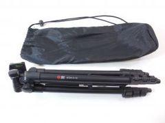 Штатив Era Pro ECSA-3110
