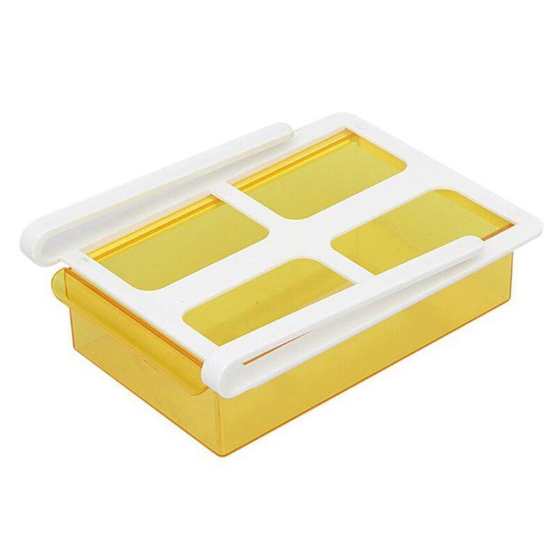 Кухонные принадлежности и аксессуары Контейнер для холодильника подвесной konteyner-dlya-holodilnika.jpg