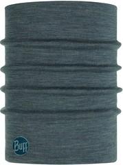 Теплый шерстяной шарф-труба Buff Wool heavyweight Ensign Multi Stripes