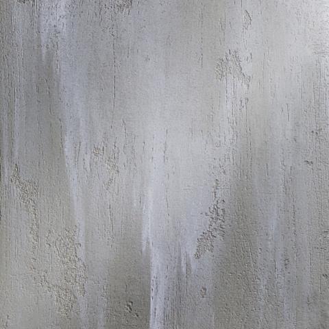 Гранж бетон 9963