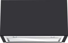 Вытяжка встраиваемая в шкаф Falmec Gruppo Incasso Murano 50 CGIW50.E10P6#ZZZF491F фото