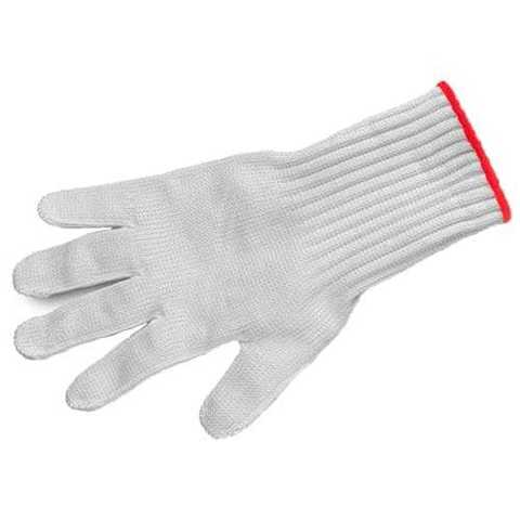 Перчатка Victorinox модель 7.9037.L