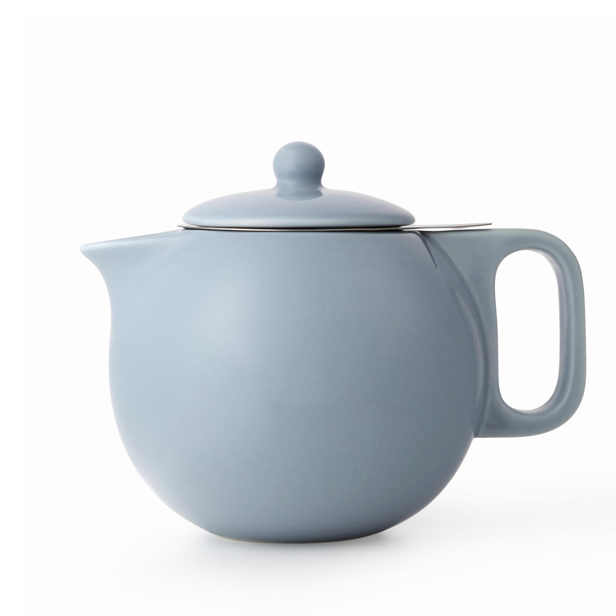 """Чайник заварочный с ситечком Viva Scandinavia """"Jaimi"""" 1л"""