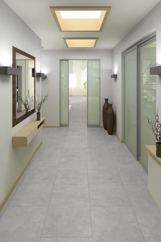 Кераминовые полы Classen Neo 1.0 Stone 17  32кл (310*638*4,5 мм) 3,17 кв.м./уп