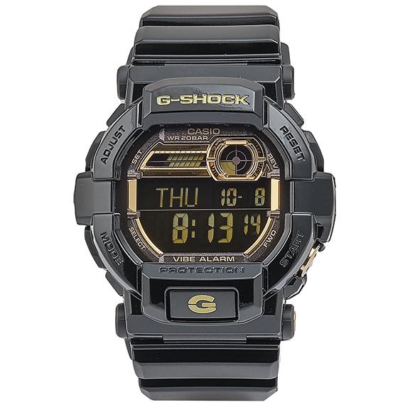Casio GD-350BR-1ER