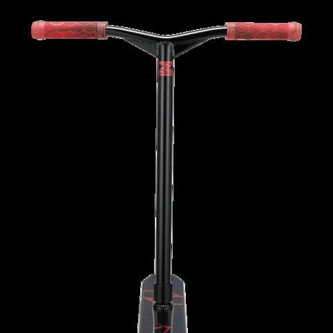Трюковой самокат Fuzion Z-Series Z250 2020